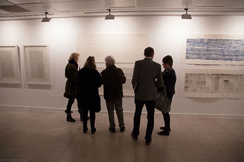 good-eye photo reportage - event reportage